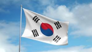 KOREA FREE TRADE AGREEMENT